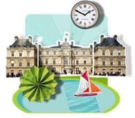 http://junior.senat.fr/uploads/pics/sidebar-visuel-01_01.jpg